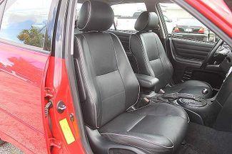 2004 Lexus IS 300 Hollywood, Florida 29