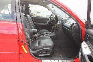 2004 Lexus IS 300 Hollywood, Florida 28