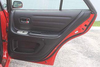 2004 Lexus IS 300 Hollywood, Florida 63
