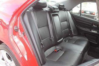 2004 Lexus IS 300 Hollywood, Florida 31