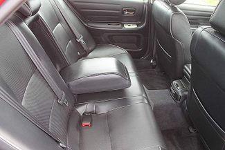 2004 Lexus IS 300 Hollywood, Florida 32