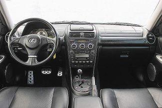 2004 Lexus IS 300 Hollywood, Florida 20