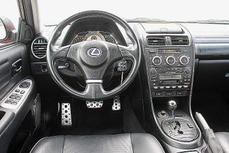 2004 Lexus IS 300 Hollywood, Florida 17