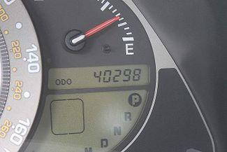 2004 Lexus IS 300 Hollywood, Florida 38