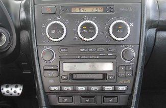 2004 Lexus IS 300 Hollywood, Florida 18