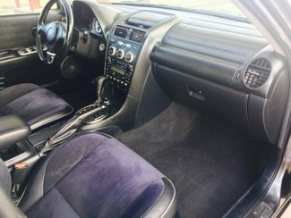 2004 Lexus IS 300 5-Speed Sedan LINDON, UT 15