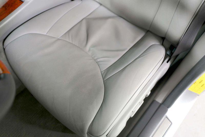 2004 Lexus LS 430 - MODERN LUXURY Pkg - Sport pkg - MINT   city California  MDK International  in Los Angeles, California