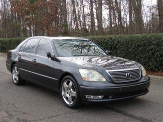2004 Lexus LS 430 430 in Kernersville, NC 27284