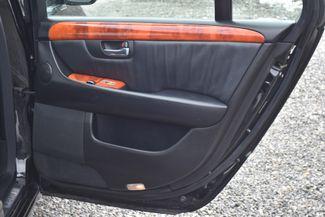 2004 Lexus LS 430 Naugatuck, Connecticut 10
