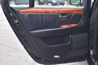 2004 Lexus LS 430 Naugatuck, Connecticut 11