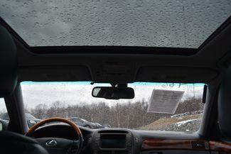 2004 Lexus LS 430 Naugatuck, Connecticut 15