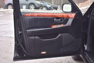 2004 Lexus LS 430 Naugatuck, Connecticut 16