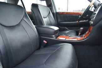 2004 Lexus LS 430 Naugatuck, Connecticut 7
