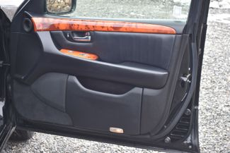2004 Lexus LS 430 Naugatuck, Connecticut 9