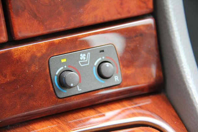 2004 Lexus LS 430 Santa Clarita, CA 20
