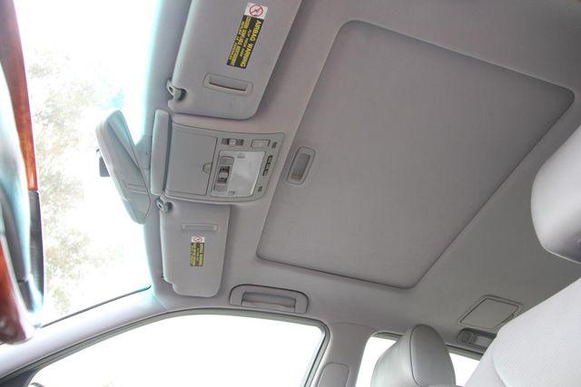 2004 Lexus LS 430 Santa Clarita, CA 25