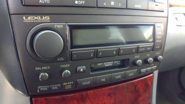 2004 Lexus LS 430 Santa Clarita, CA 19