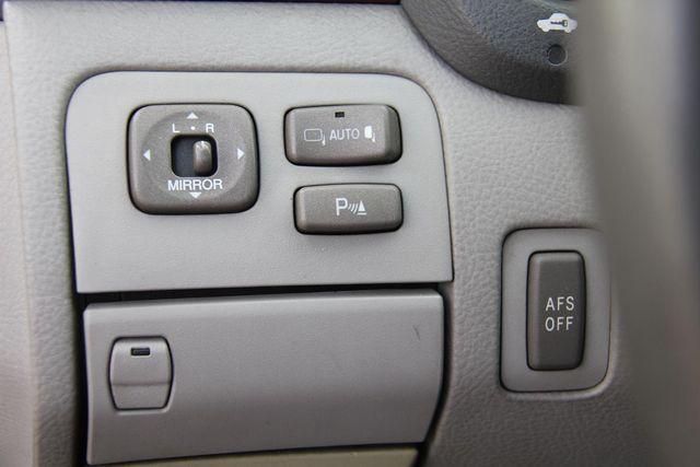 2004 Lexus LS 430 Santa Clarita, CA 27