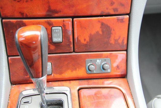 2004 Lexus LS 430 Santa Clarita, CA 21