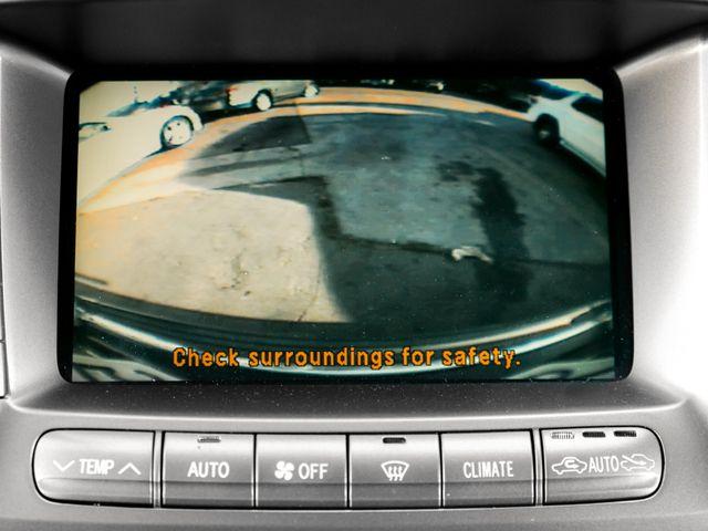 2004 Lexus LX 470 Burbank, CA 25
