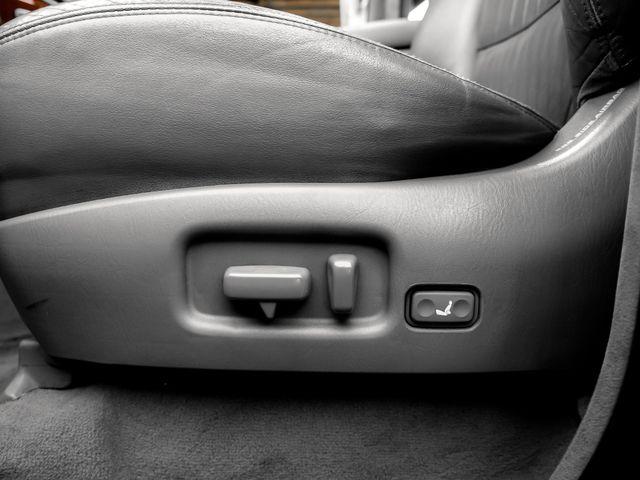 2004 Lexus LX 470 Burbank, CA 29