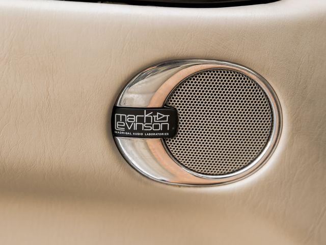2004 Lexus LX 470 Burbank, CA 23