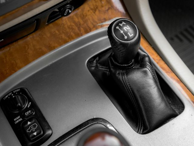 2004 Lexus LX 470 Burbank, CA 30