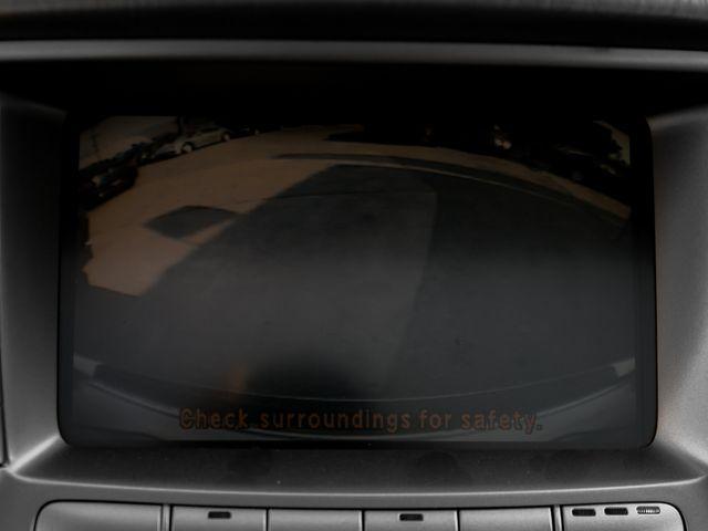 2004 Lexus LX 470 Burbank, CA 32