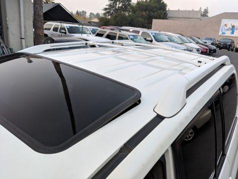 2004 Lexus LX 470   in Campbell, CA