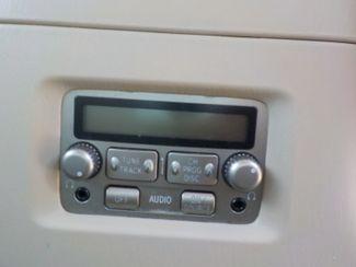 2004 Lexus LX 470 Fayetteville , Arkansas 14