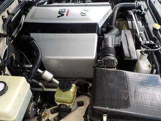 2004 Lexus LX 470 Fayetteville , Arkansas 24