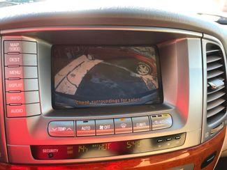 2004 Lexus LX 470    city Wisconsin  Millennium Motor Sales  in , Wisconsin