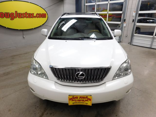 2004 Lexus RX 330 330 in Airport Motor Mile ( Metro Knoxville ), TN 37777