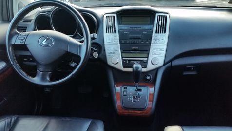 2004 Lexus RX 330  | Ashland, OR | Ashland Motor Company in Ashland, OR