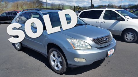 2004 Lexus RX 330 AWD  | Ashland, OR | Ashland Motor Company in Ashland, OR
