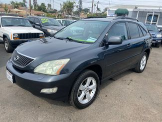 2004 Lexus RX 330 AWD - ALL WHEEL DRIVE CASH DISCOUNT CALL NOW in San Diego, CA 92110