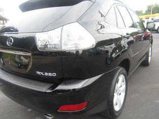 2004 Lexus RX 330 Batesville, Mississippi 13