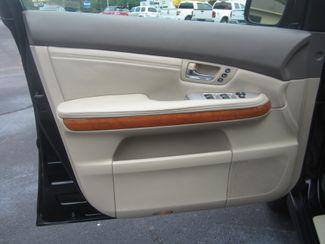 2004 Lexus RX 330 Batesville, Mississippi 18