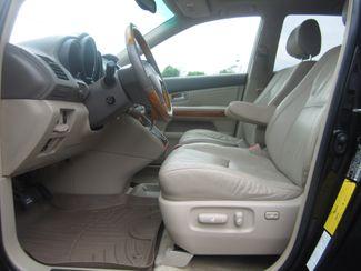 2004 Lexus RX 330 Batesville, Mississippi 21