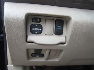 2004 Lexus RX 330 Batesville, Mississippi 19