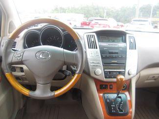 2004 Lexus RX 330 Batesville, Mississippi 22