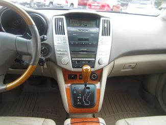 2004 Lexus RX 330 Batesville, Mississippi 23