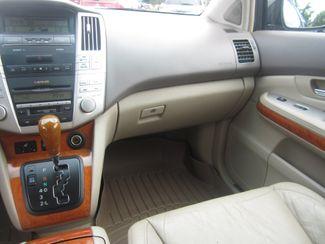 2004 Lexus RX 330 Batesville, Mississippi 24