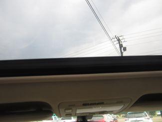 2004 Lexus RX 330 Batesville, Mississippi 25