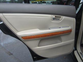 2004 Lexus RX 330 Batesville, Mississippi 26