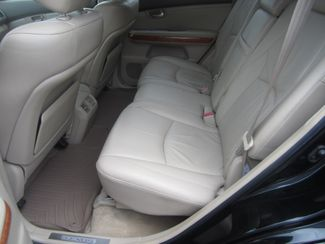 2004 Lexus RX 330 Batesville, Mississippi 27