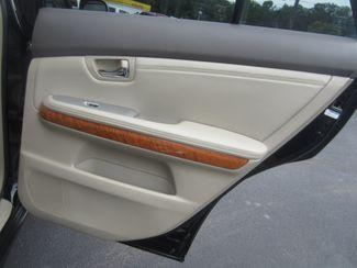 2004 Lexus RX 330 Batesville, Mississippi 29