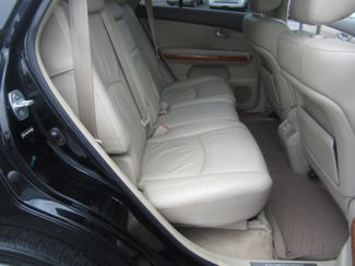 2004 Lexus RX 330 Batesville, Mississippi 30