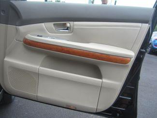 2004 Lexus RX 330 Batesville, Mississippi 31