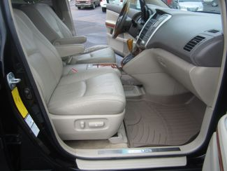 2004 Lexus RX 330 Batesville, Mississippi 32